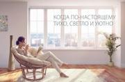Купить окна. Двери. Рамы балконные. СМОРГОНЬ и Сморгонский район