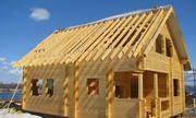 Строительство каркасных Домов в Ивенце и районе