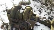 Насос СНШ 75111 с задвижкой РУ-150