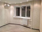 Срочный мелкий ремонт квартир в Минске и Минском районе. Недорого