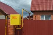Проекты на газ в Минске и Минском районе. Работы «под ключ»